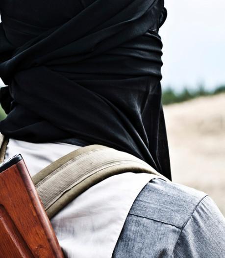 Justitie heeft salarisstroken Nederlandse IS'ers in handen