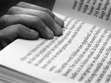 Meer aandacht voor taalvaardigheid jeugd in Kop van Overijssel