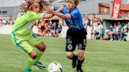 U13 Cup 2019 zoekt gastgezinnen in en rond Bassevelde