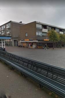 Bewoners en winkeliers Loosduinen zijn overlast van bierdrinkers spuugzat: Alcoholverbod in winkelcentrum