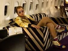 """""""Rocketman"""" est génial: vous n'écouterez plus jamais une chanson d'Elton John de la même façon"""