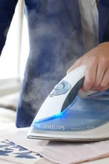 Na licht doet Philips ook huishoudelijke apparaten deur uit