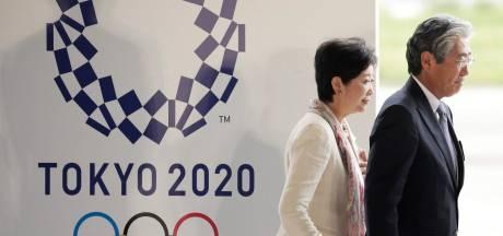 Tokio 2020 vervroegt starttijden om hitte
