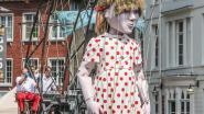 14e Internationaal Straattheaterfestival wordt reuze(n)editie