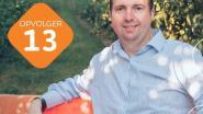 Guy Dumst kandidaat voor Vlaamse verkiezingen
