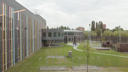 Slecht sluitende deuren zetten druk op personeel psychiatrisch centrum FPC Gent
