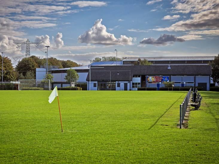 SC Hoge Vucht mag voorlopig weer spelen van de KNVB, zaak houdt aan