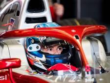 De Vries volgt overwinning op met zevende plaats in Boedapest
