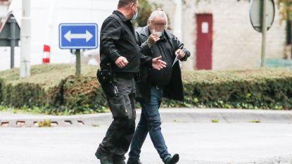 """30.000 euro op eigen rekening, 28.000 euro pensioenspaarplan, haar nieuwe liefde kocht er 1.000 rozen en twee auto's mee: """"Ik hield van die vrouw"""""""