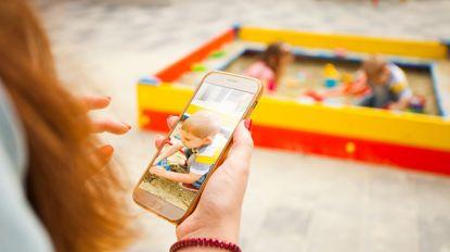 """Pedo's jagen op foto's Vlaamse jeugdbewegingen: """"Alsjeblief: zwier een kind niet halfnaakt online"""""""
