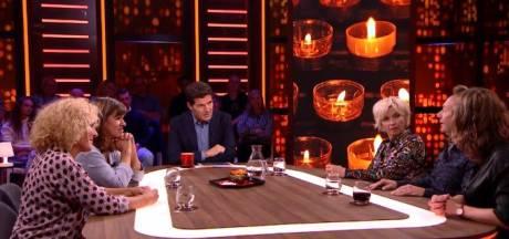 Kijkcijfers RTL Late Night opnieuw onder de 300.000