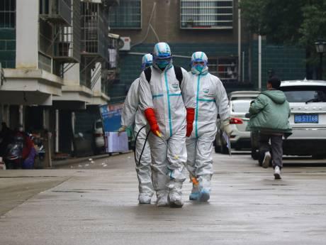 Dodental coronavirus blijft oplopen, ook Spanje en Groot-Brittannië halen burgers terug