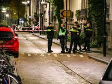 Vijf jongeren aangehouden voor mishandeling met dodelijke afloop in Arnhem