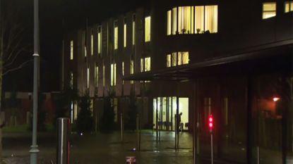 """Zorginspectie vernietigend voor  rusthuis Nieuwpoort: """"Wansmakelijke grap met jonge collega"""""""