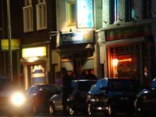 'Drugs worden bezorgd in Roosendaal, alsof het pizza's zijn'