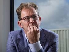 Het virus laait opnieuw op in Heerde: 'Er is alle reden tot zorg'