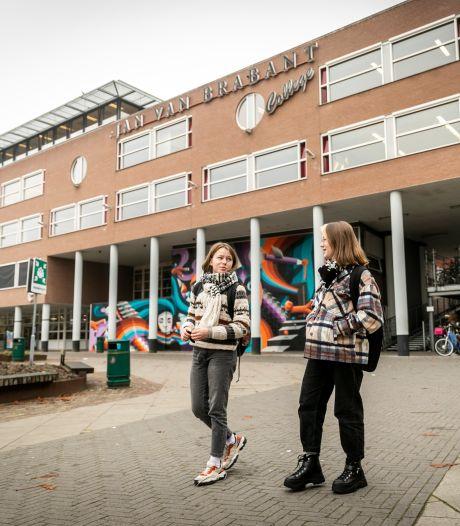 Zes middelbare scholen willen 'onder de motorkap' gaan samenwerken