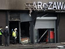 Burgemeester Weterings: 'Niet elke Poolse supermarkt reden tot zorg'