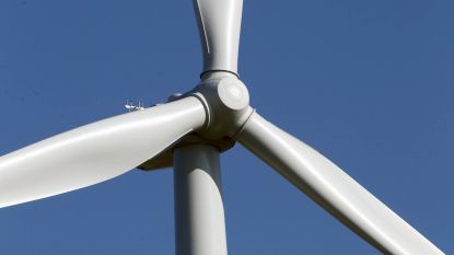 Provincie wil geen windmolens langs N31