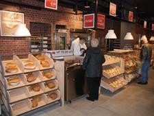 Nieuwe luxe EMTE in Enschedese wijk Stokhorst