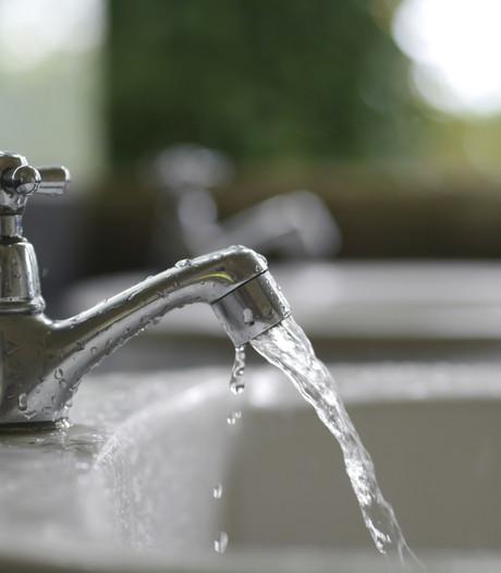 Minieme hoeveelheden GenX in drinkwater delen Zeeland