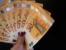 Meer dan 70.000 euro subsidie naar sport in Etten-Leur