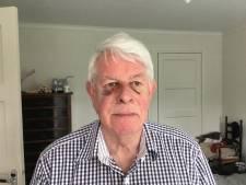 Verdachte fatale mishandeling Jan (73) uit Arnhem sloeg ook oud-dominee (68) in elkaar: 'Hij haalde vol uit'