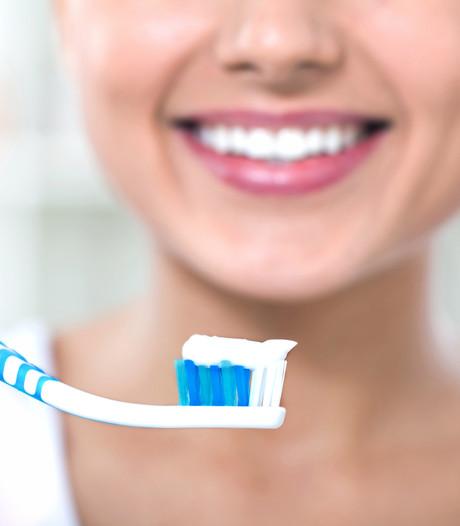 Onderzoek bewijst: whiteningtandpasta zorgt inderdaad voor witter gebit