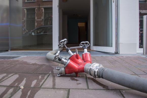 BZ Antwerpen