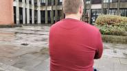 Man krijgt voorwaardelijke celstraf nadat hij zijn neefje meermaals misbruikte tijdens vakanties bij oma