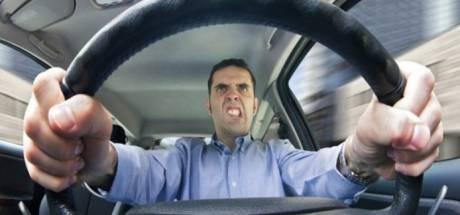 Ga jij volgend jaar meer betalen voor jouw auto in jouw provincie? Check het hier!