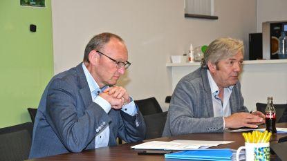 """Wevelgem voorziet 633.000 euro voor hun coronaherstelplan: """"Ook alle geplande investeringen gaan door"""""""