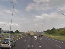 Rijkswaterstaat pakt geluidsoverlast A50 bij Eindhoven en Son aan