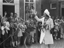 Doesburg krijgt canon en inwoners mogen inhoud mede bepalen