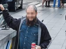 Kidnapping à Genk: le principal suspect était sous conditions probatoires