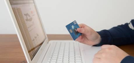 Register stopt frauderende winkelmedewerker