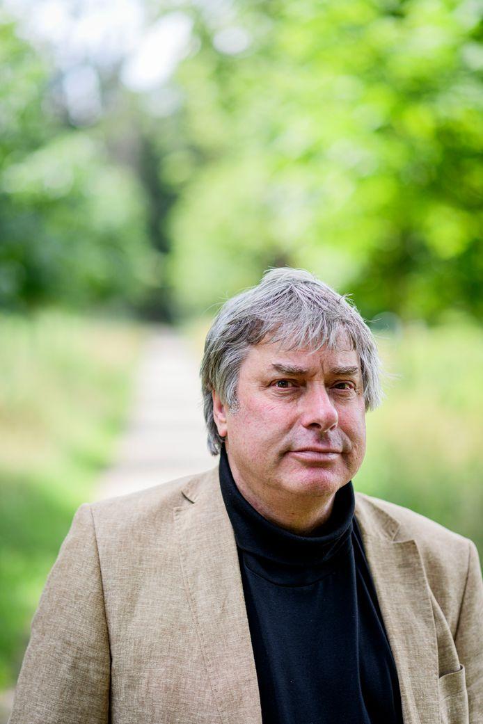 Paul Abels