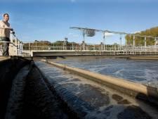 Voor tweede jaar op rij grote illegale lozing in riool Winterswijk