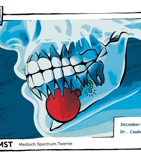 MST meldt gemiste diagnose van opgegeven Hengeloër nu wel bij inspectie