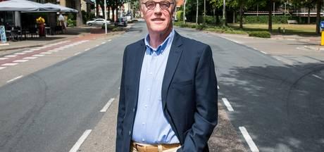 Stichting Dorpsbelangen Weerselo wil referendum over rondweg