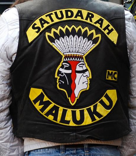 Tilburgs Satudarah-lid (30) aangehouden op verdenking van witwassen