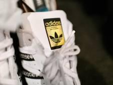 'Adidas voert ranglijst duurzaam katoen aan'