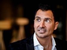 Guido Weijers: 'Rutte kan conference beter overslaan'