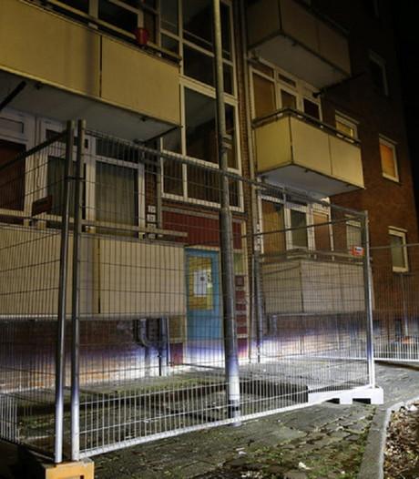 320 balkons Breda blijken levensgevaarlijk