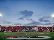 LIVE | Direct felle duels in topper tussen AZ en Ajax