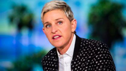 """""""Ze is ijskoud, sluw en vernedert iedereen"""": gewezen bodyguard van Ellen DeGeneres gooit olie op het vuur"""