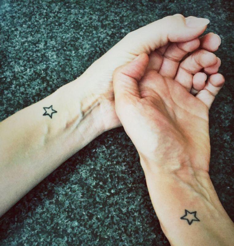 Vier Redenen Om Geen Tattoo Te Nemen En Waarom Ik Het Toch
