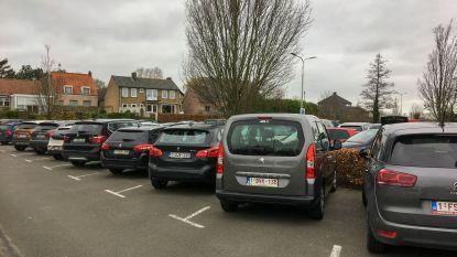 Grensgemeente Sluis sluit nu ook horeca, nadat eerder al parkings werden afgesloten