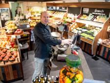Groenteman uit Goor breidt zaak uit voor maaltijdsalades en kant-en-klaar maaltijden