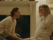 Son accouchement à domicile tourne mal et tout ce qu'ils avaient imaginé ensemble n'a plus de sens